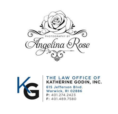 Kate and Angie logo.jpg