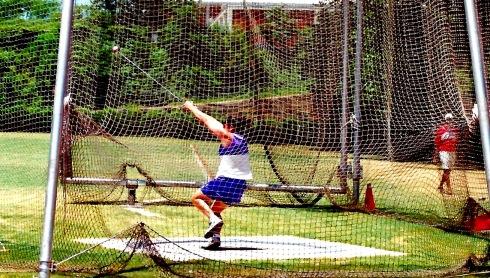 Natls throwing.JPG
